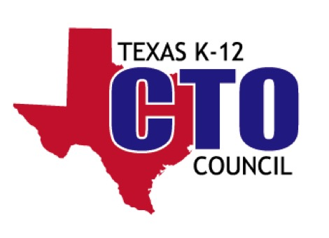 Texas CTO Council