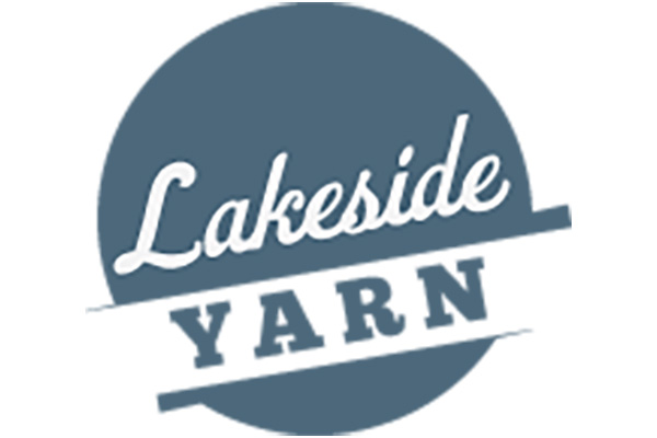 Lakeside Yarn