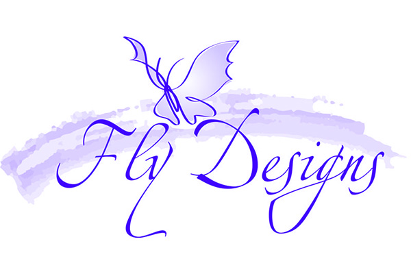 Fly Designs & Angora Valley Fibers