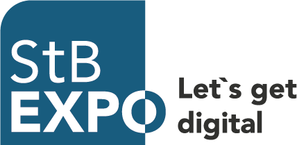 StB Expo Special - Let´s get digital