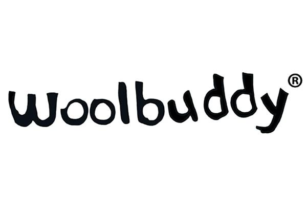 Woolbuddy