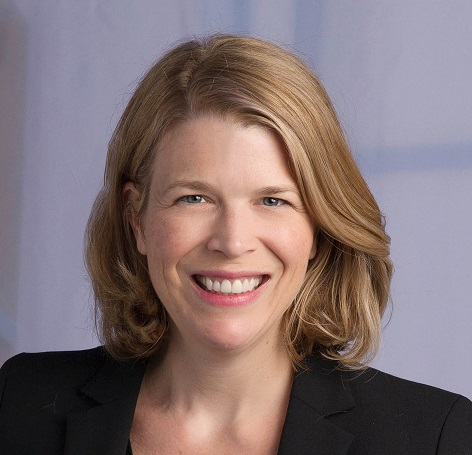 Kate Mellor