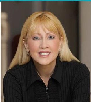 Kate Hanni