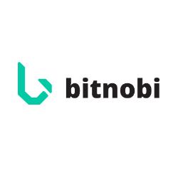 Bitnobi