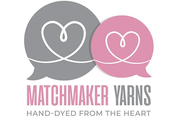 Matchmaker Yarns