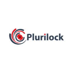Plurilock