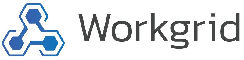 Workgrid