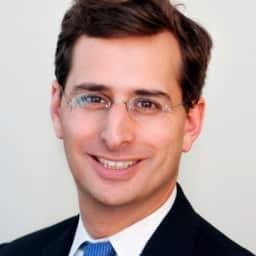 Greg Racz