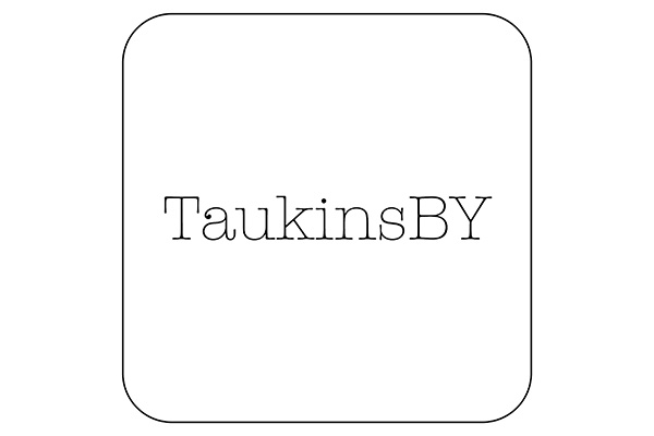 TaukinsBY