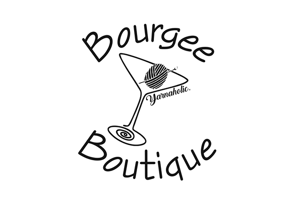 Yarnaholic Store & Bourgee Boutique