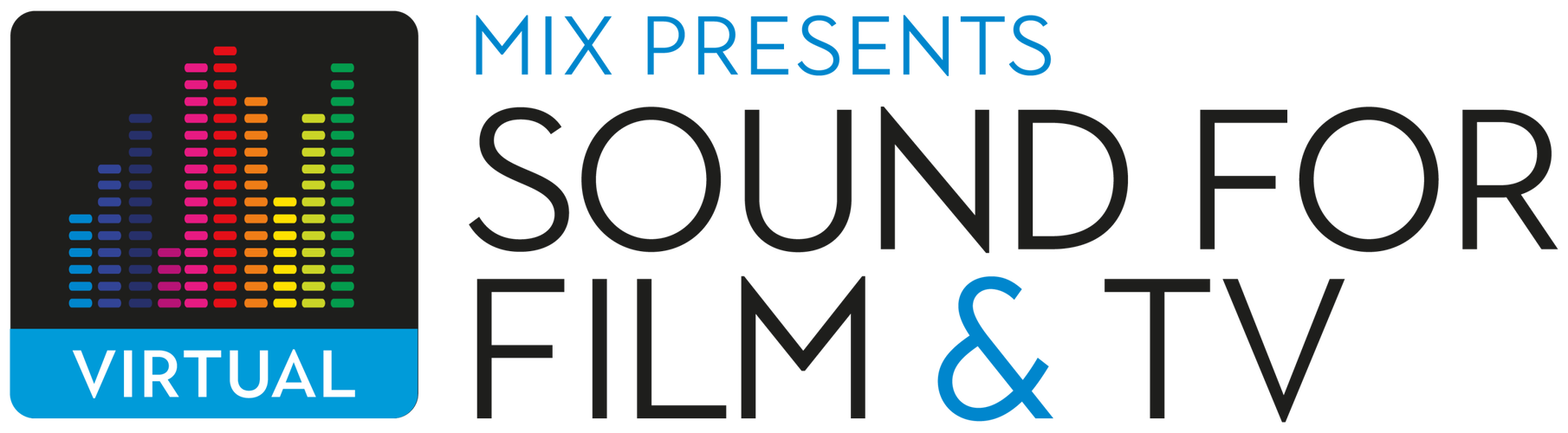 2020 Mix Sound for Film REGISTRATION