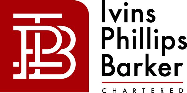 Ivins, Phillips & Barker