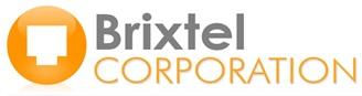 Brixtel Corp