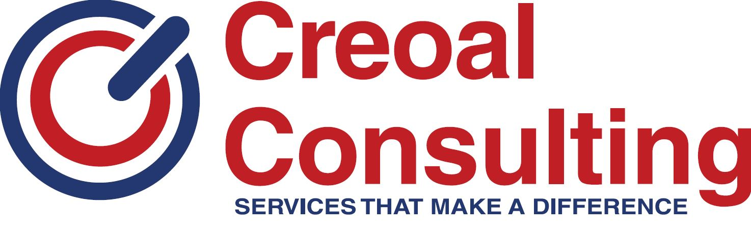 Creoal Consulting