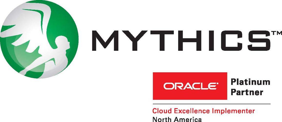 Mythics, Inc.