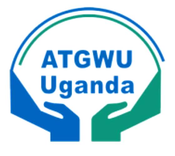 Amalgamated Transport and General Workers Union, Uganda