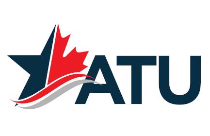 Amalgamated Transit Union (ATU), US and Canada