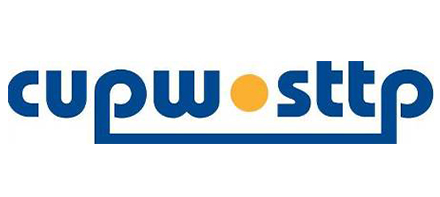 Canadian Union of Postal Workers (CUPW), Canada