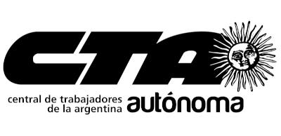 Central de Trabajadores de la Argentina Autónoma (CTA-A)