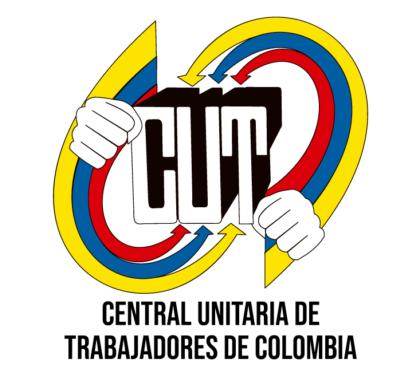 Central Unitaria de Trabajadores (CUT), Colombia