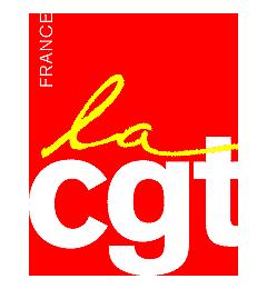 Confédération Générale du Travail (CGT), France