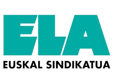 Eusko Langileen Alkartasuna (ELA), Basque Region