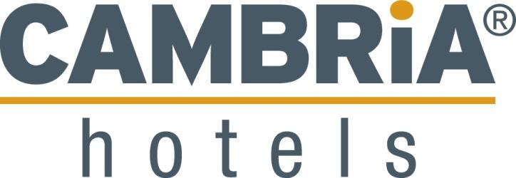 Cambria Hotel Rapid City