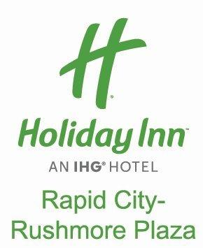 Holiday Inn RC - Rushmore Plaza