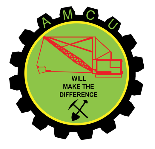Association of Mineworkers and Construction Union (AMCU), South Africa