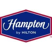 Hampton Inn - Rapid City