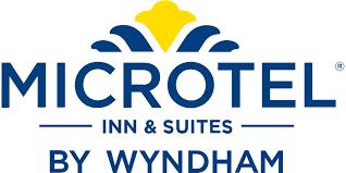 Microtel Inn & Suites -Rapid City