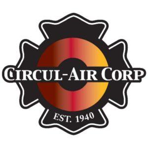 Circul-air Corp