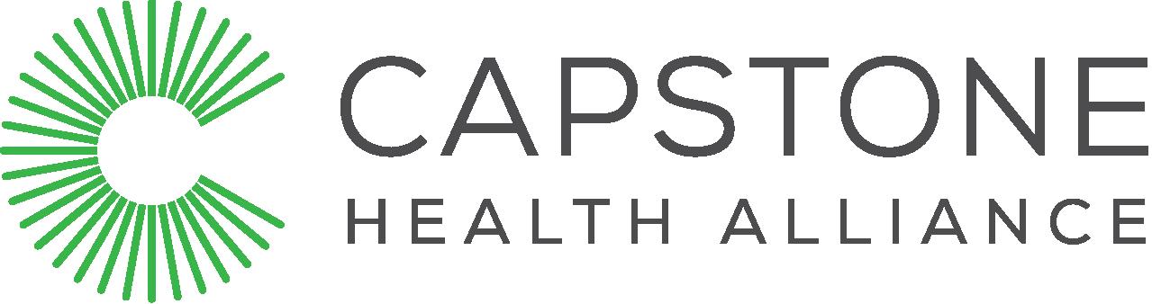 Capstone Health Alliance