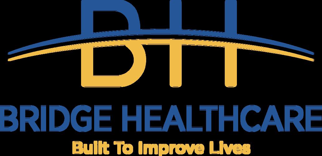 Bridge Healthcare