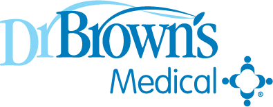 Dr Brown Medical