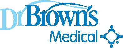 Dr Brown Medical