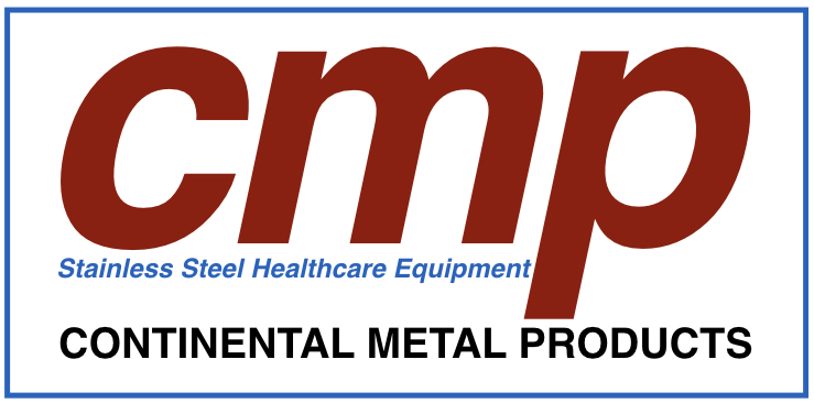 Continental Metal Products