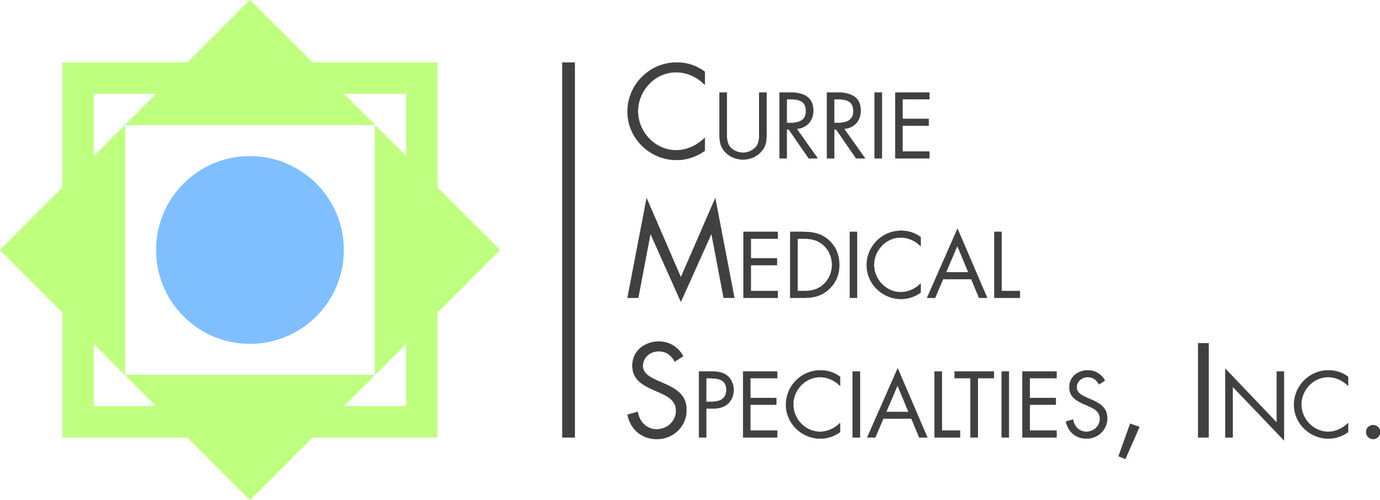 Currie Medical