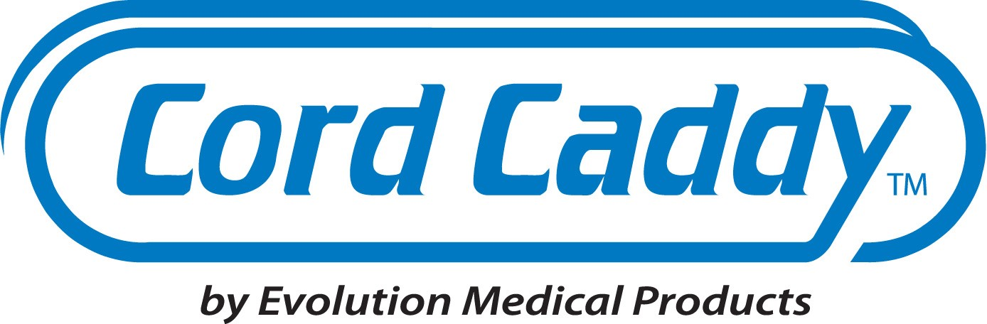 Evolution Medical Products