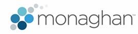 Monaghan Medical