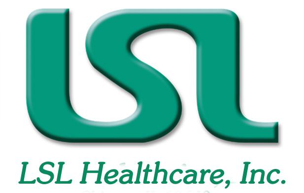 LSL Healthcare