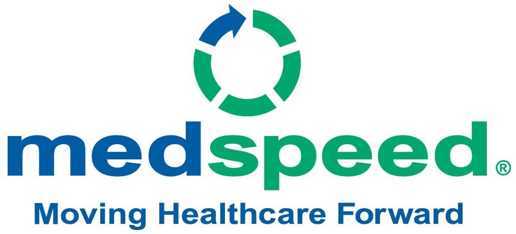 MedSpeed