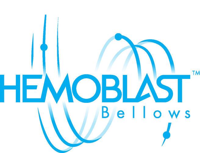 HemoBlast