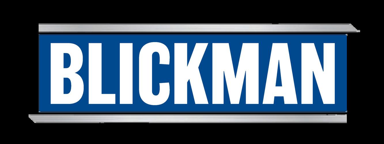 Blickman