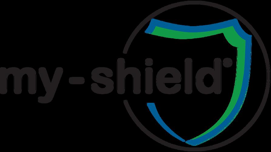 My Shield