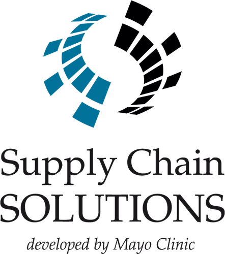 Supply Chain Solutions by Mayo Clinic