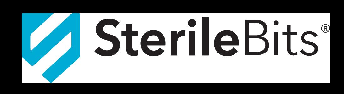 Sterile Bits