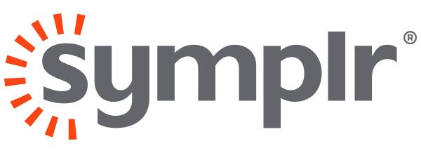 symplr