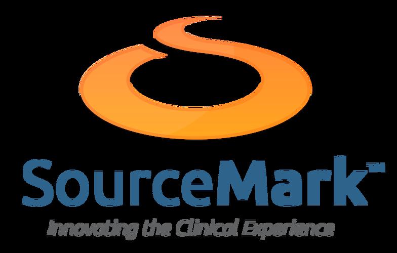SourceMark
