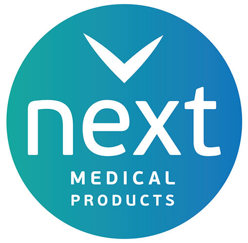 NEXT Medical Products Company